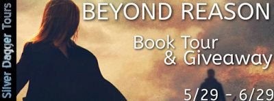 Wonderful World of Books: Book Tour 📚 Beyond Reason by Kat Martin + Giveawa...