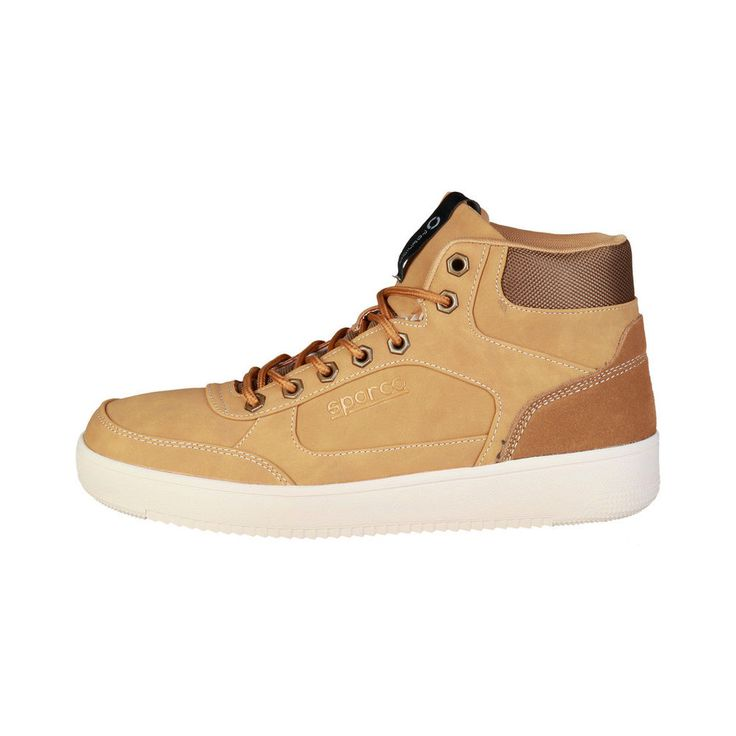 Chaussures Sparco homme - FAIRWOOD