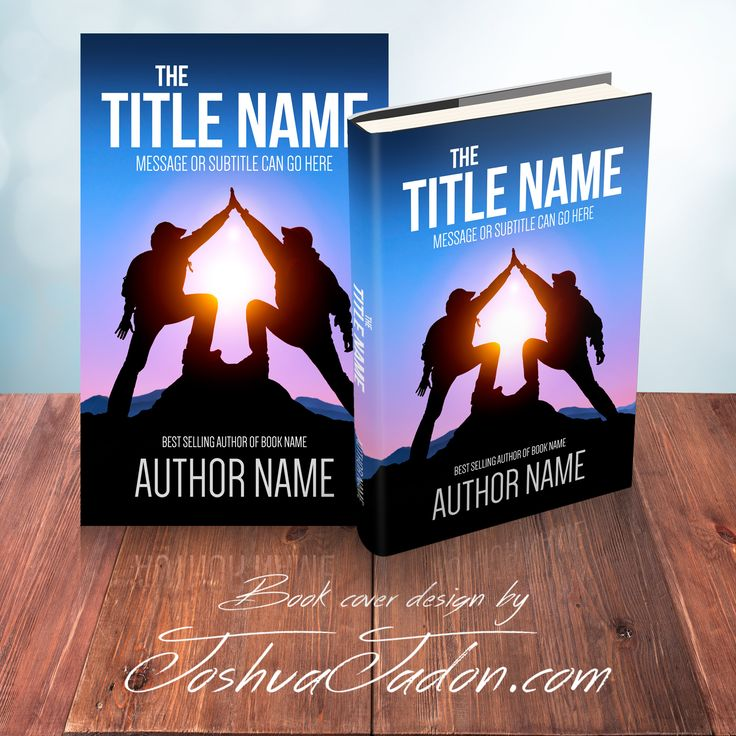 Get a stunning book cover design that will grab your readers attention at http://bookcovergenerator.com #ebookcover #bookcoverdesign #coverart #ebook #cover #design