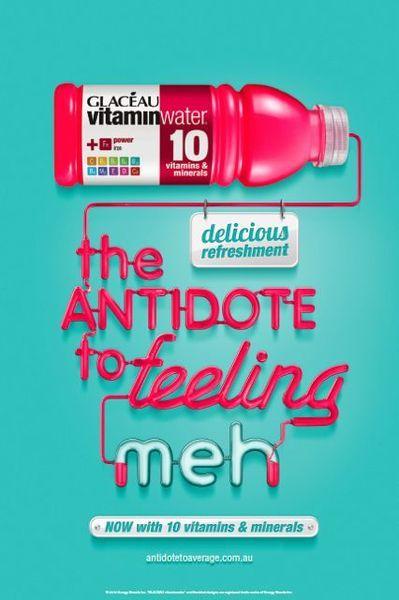 vitamin advertisements - Google Search
