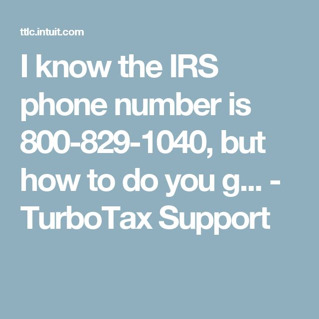 "Call 1-800-829-1040 7AM-7PM local M-F  Do NOT choose opt #1 (""Refund""), or it will send you to an automated line. Choose opt #2 for ""personal income tax"".  Then press 1 for ""form, tax history, or payment"".     Then press 3 ""for all other questions.""  Then press 2 ""for all other questions.""   When it asks you to enter your SSN, don't enter anything. After it asks twice, you will get another menu.  Then press 2 for personal or individual tax questions.  BINGO! Human!"