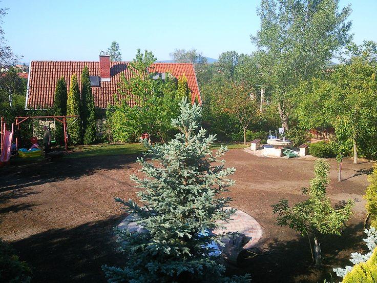 Tervezés – kivitelezés – fenntartás.  Ez a létezés örök hármasa, mely a kertre is legalább annyira igaz, mint bármi másra. Ön betartja ezt a hármast? Vagy szeretne hozzá segítséget kérni?  Keressen meg minket!  http://www.globalgarden.hu/szolgaltatasaink/kertek-megtervezese-felmeres-es-egyeni-igeny-alapjan/