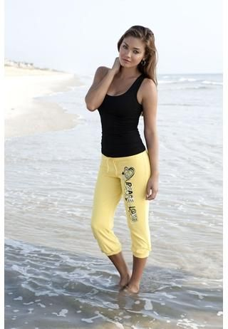 body central clothing | Body Central: Fashion for Women! | The Fashion Foot