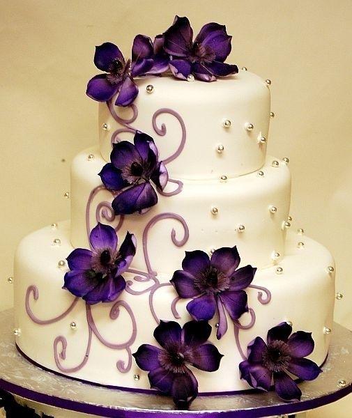 cake I will make some day