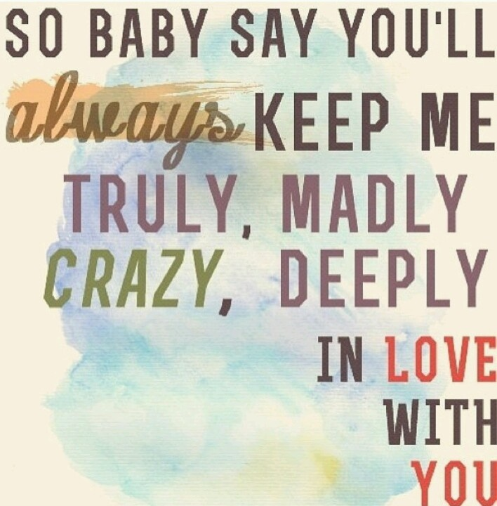 28 Best Images About Truly Madly Deeply On Pinterest Drown Bee Do And Debra Winger