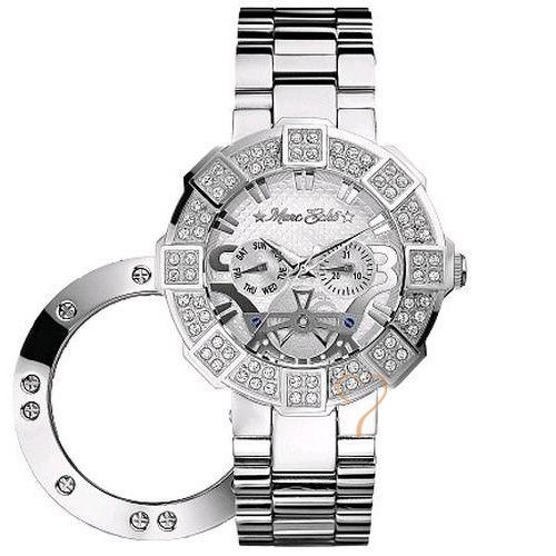 Ρολόι Marc Ecko Total Silver Stainless Steel Bracelet - See more at: http://www.e-jewels.gr/e-shop/rologia/%CE%A1%CE%BF%CE%BB%CF%8C%CE%B9-Marc-Ecko-Total-Silver-Stainless-Steel-Bracelet21733-detail.html#sthash.dMNk5is4.dpuf