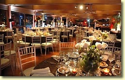 Matrimonio realizado en Chile por www.paranovios.cl en Valle Escondido
