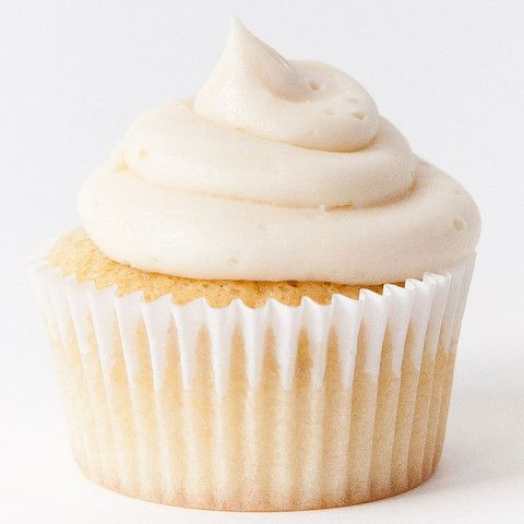 frosting for cupcakes