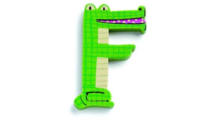 F - Állatos betűk fából - Játékfarm játékshop https://www.jatekfarm.hu/gyerekszoba-kiegeszitok-100/egyeb-kiegeszitok-polcok-matricak-119/djeco-little-big-room-gyerekszoba-kiegeszito-f-allatos-betuk-fabol-1259