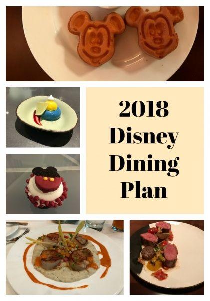 366 Best Walt Disney World Dining Images On Pinterest