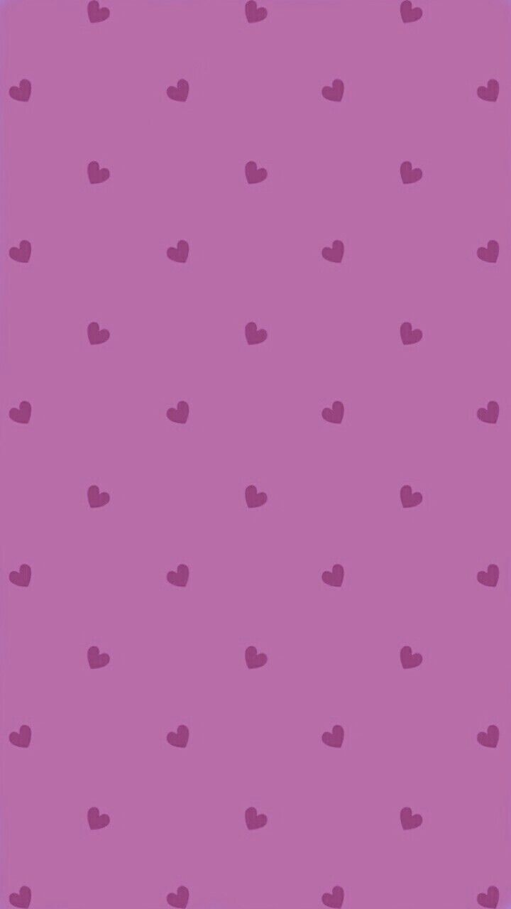 Fondo de corazones Pinterest:Darielys