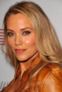 Elizabeth Berkley  July 28, 1972 in Farmington Hills, Michigan, USA