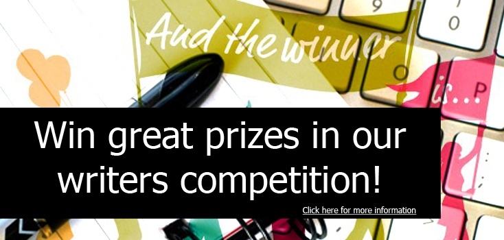 www.kwarts.co.za/competition  What are you waiting for!