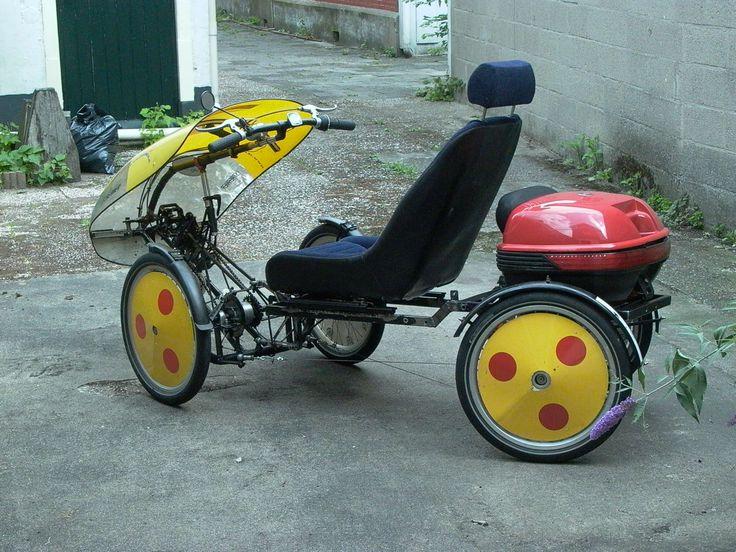 Adult Pedal Car: 174 Best Pedal Car's & Adult's Images On Pinterest