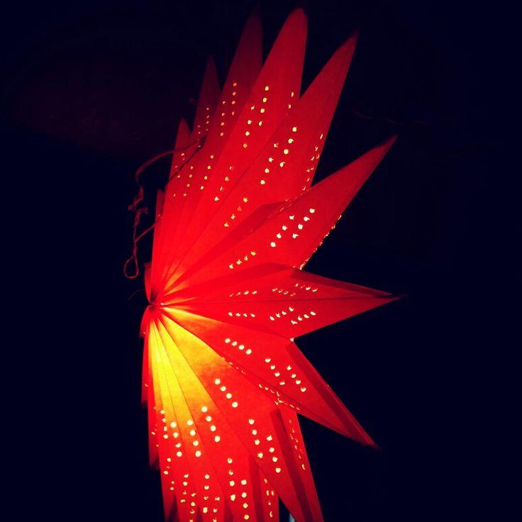Deepawali lamp#festival#joy#
