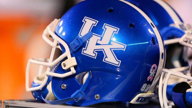 Kentucky Wildcats Football adds New Mexico State to complete 2016 schedule #SEC #BBN http://www.aseaofblue.com/2015/7/30/9075179/kentucky-wildcats-football-new-mexico-state-2016-schedule?utm_campaign=marcum89&utm_content=chorus&utm_medium=social&utm_source=twitter…