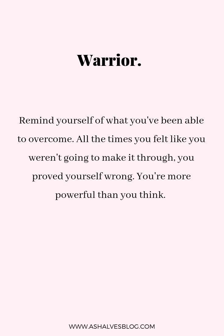 Affirmations for Self-Esteem - Zitate Now Quotes, Daily Quotes, Quotes To Live By, Note To Self Quotes, You Are Strong Quotes, Hard Life Quotes, Quotes About Self Love, Young Love Quotes, Powerful Love Quotes