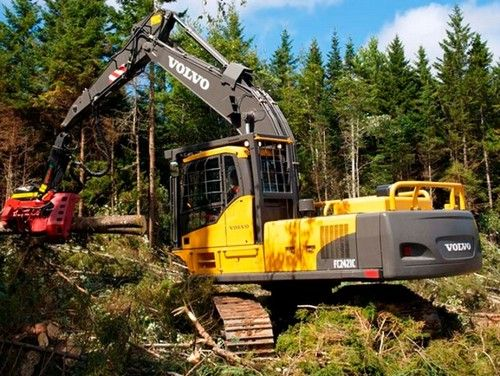 Used, Volvo Fc2421c Specs Excavator Workshop Service Repair Manual, Hydraulically dampened mounts reducevibration resulting in decreased operator, General  Standard Parts, Service  Engine with Mounting and Equipment  Elec. System, Warning Read more post: http://www.catexcavatorservice.com/volvo-fc2421c-specs-excavator-workshop-service-repair-manual/