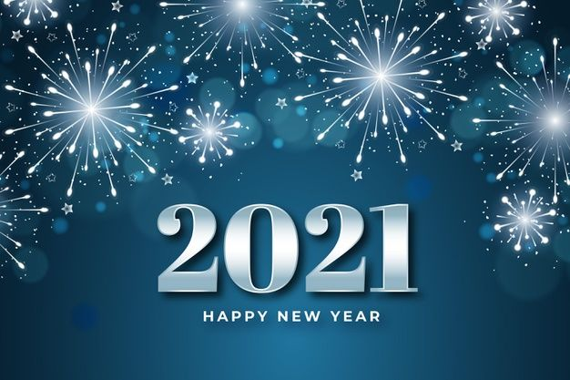 Happy New Year 2021 Wallpapers New Year 2021 Wallpapers Happy New Year Pictures Happy New Year Images Happy New Year Gif