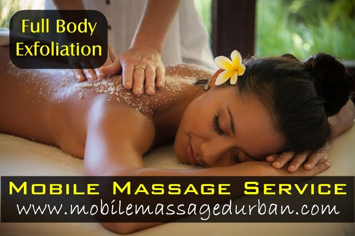 33 Best Services We Offer  Mobile Massage Service -1361
