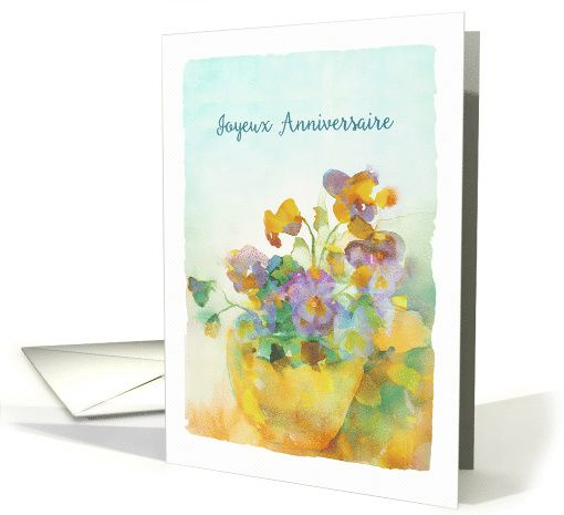121 Best Images About Foreign Language Birthday Paper