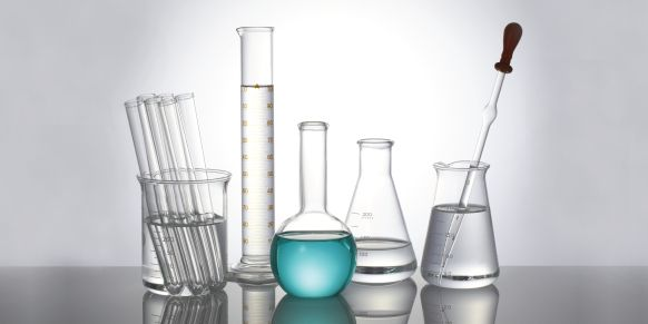 Wide range of laboratory glassware from Glass Solutions. http://www.glass-solutions.com/custom-glassware/custom-glassblowing-for-scientists.html