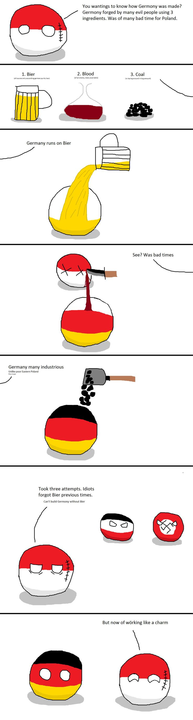 best 25 german flag images ideas on pinterest balloon ceiling