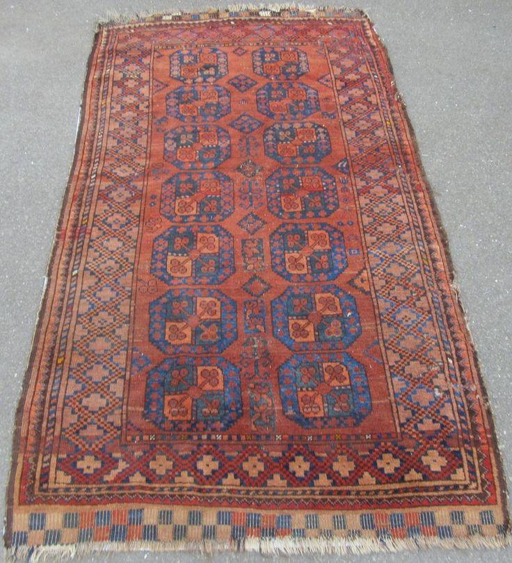 Antique Afghan Rugs: Best 25+ Afghan Rugs Ideas On Pinterest