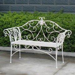 Katerina Wholesal Garden Furniture Melbourne