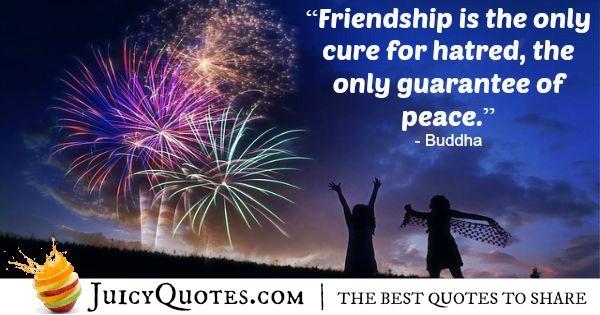 Buddha Quote - 99