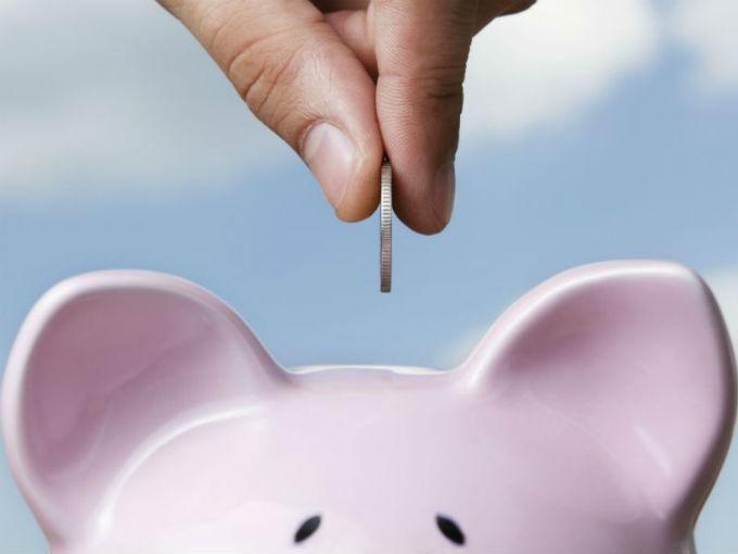 La educación financiera es un instrumento muy poderoso para lograr mayor inclusión financiera y una mejor inclusión social