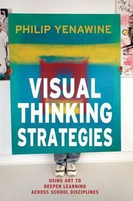 Visual Thinking Strategies - intercampus loan request