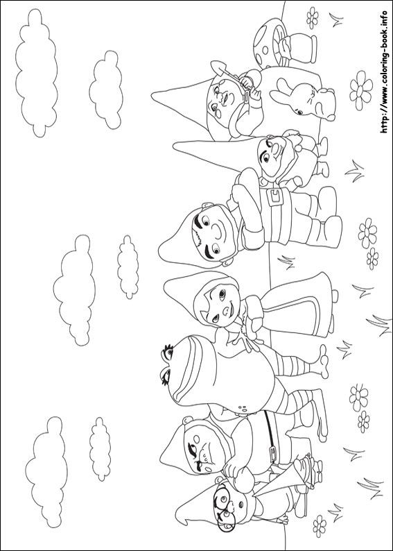 gnomeo and juliet coloring pages - gnomeo and juliet coloring picture v rityskuvat