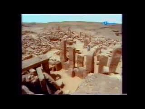 History channel Documentaries HD Ancient Discoveries Sneferu King Of The...