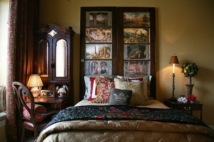 341 Best Images About Lovely Bed Room On Pinterest Master Bedrooms Old Wor