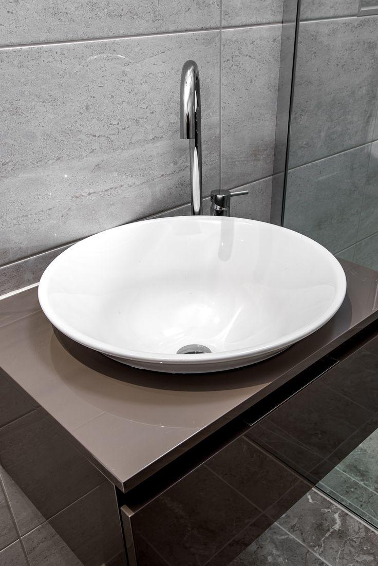Bathroom Tiles Kent best 25+ balinea ideas only on pinterest   salle de bains neutre