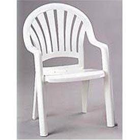 Cómo hacer fundas para sillas de plástico moldeado   eHow en Español