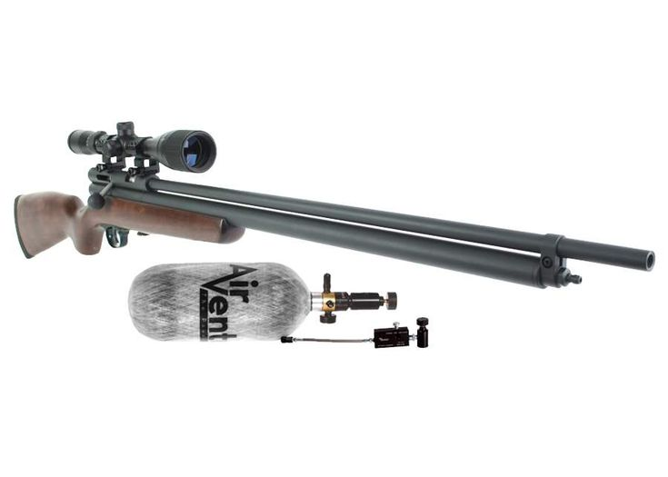 139 Best Pcp Air Rifles Images On Pinterest: 17 Best Ideas About Air Rifle On Pinterest