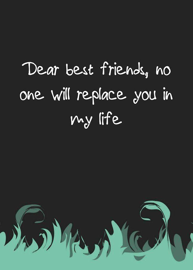 Дачами, картинки о дружбе с надписями на английском языке