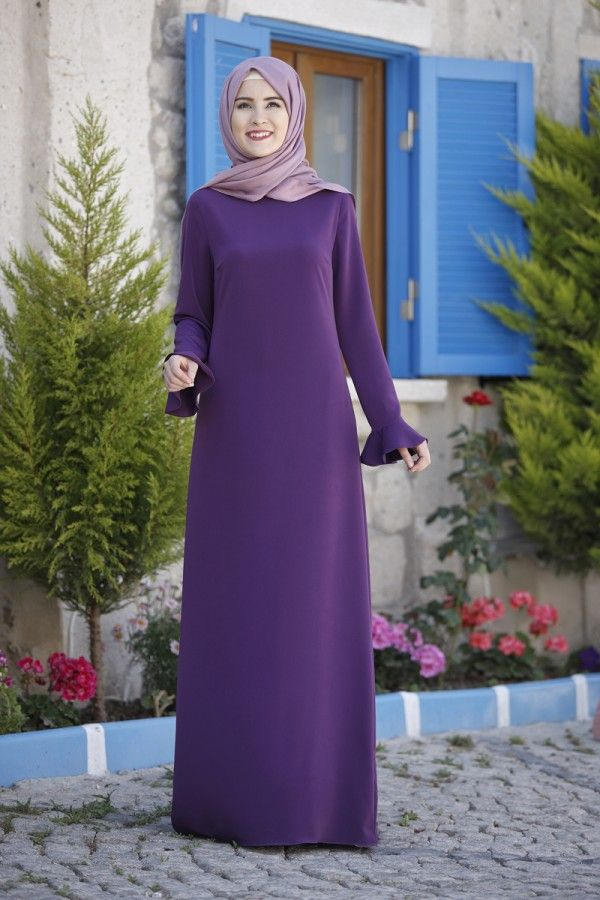 Tesettur Kalem Elbise Modelleri Moda Tesettur Giyim Elbise Modelleri Kalem Elbise Moda Stilleri