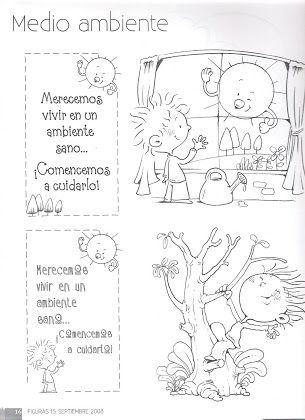 Figuras maestra de infantil n 15 google ideas e for Actividades para jardin de infantes para imprimir
