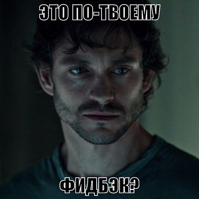 @дневники — Избранное :: Сериал про мастерскую