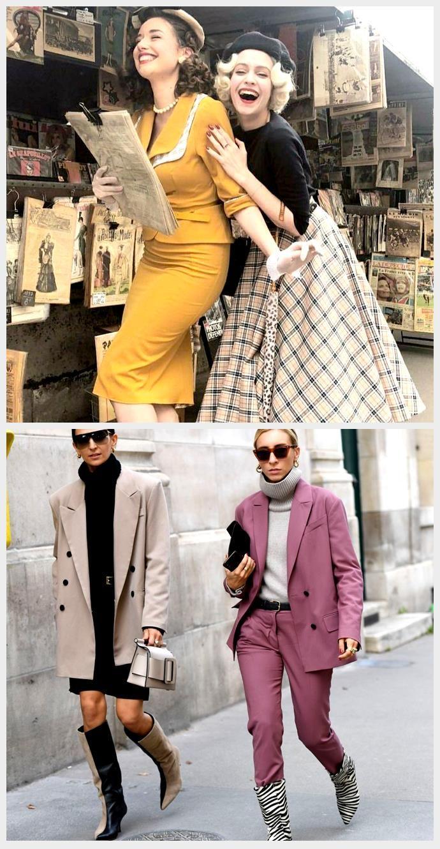 Dress Fashion Design 2018 Unless Bollywood Dress Up Games By Fashion Designers D In 2020 Fashion Fashion Design Dress Bollywood Dress