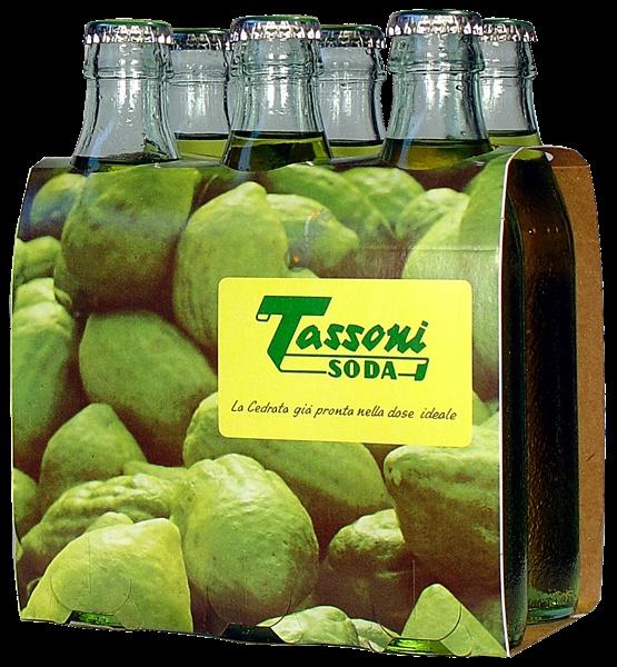 Tassoni #tassonimonamour
