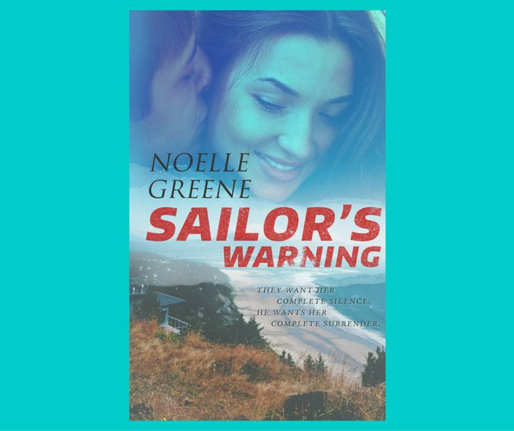 Romantic Suspense: 12 Best My Book Covers Images On Pinterest