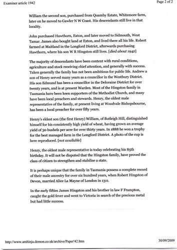 examiner article pg2