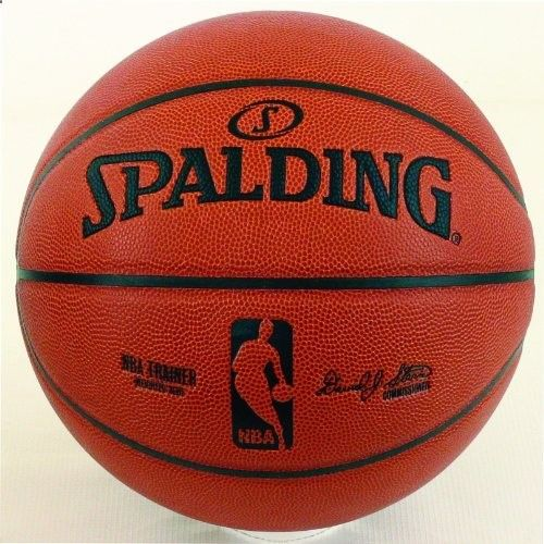 Buy the famous Spalding NBA 3lb. Weighted Trainer Basketball - get securely on Competitive Edge Products, Inc today.