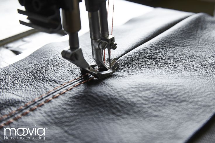 MORE THAN 50 PREMIUM  UPHOLSTERY MATERIALS   moovia.de/