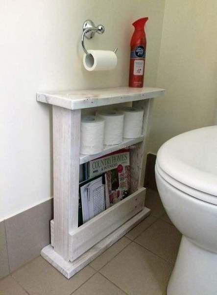 New diy bathroom shelves above toilet magazine racks ideas – travel | diy.
