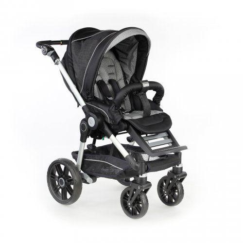 34 best kinderwagen buggy und co images on pinterest baby room baby rooms and child room. Black Bedroom Furniture Sets. Home Design Ideas